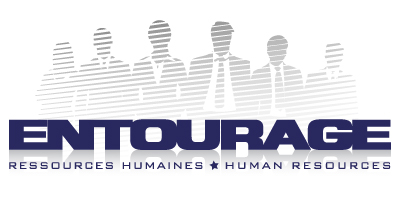 Entourage Ressources Humaines